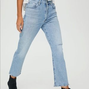 Citizens of Humanity McKenzie Jeans 23 25 26